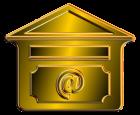 Briefkasten-SubmitBox